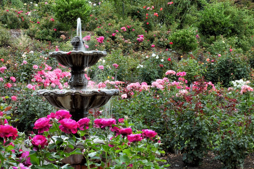 installer fontaine